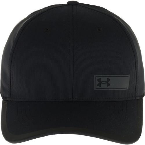 Under Armour Men's Threadborne Cap