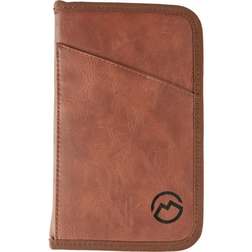Magellan Outdoors Adults' Travel Wallet