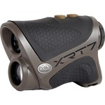 HALO XRT7 6 x 23 Range Finder - view number 1
