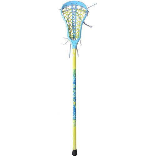 Under Armour Women's Future Full Lacrosse Stick