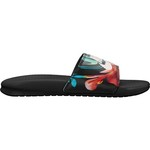 Nike Women's Benassi Just Do It Sandals - view number 1