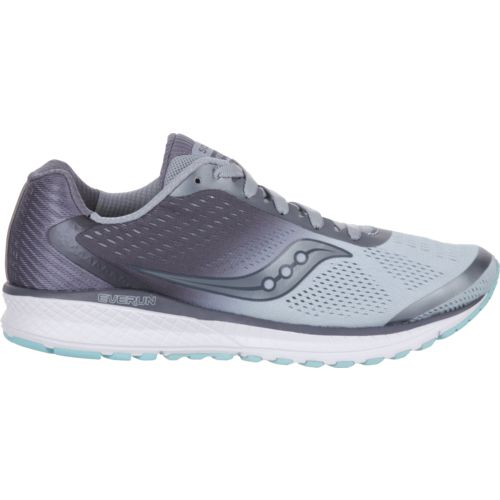 Saucony Women's Breakthru 4 Running Shoes - view number 3