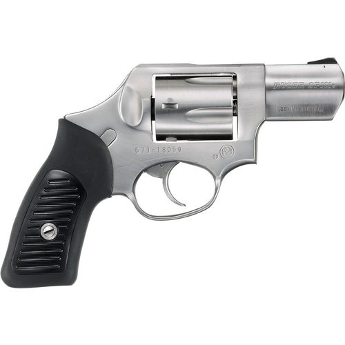 Display product reviews for Ruger SP101 .357 Magnum Revolver