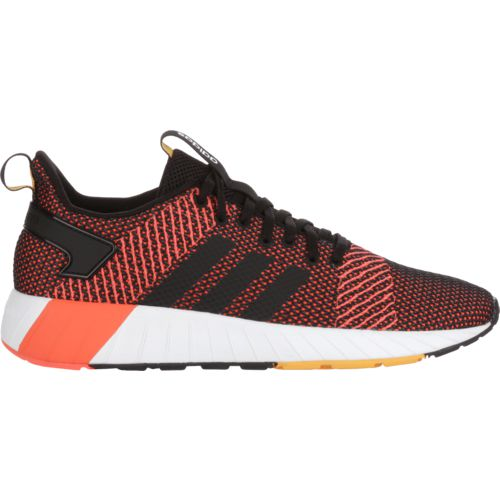 Men's Sneakers & Lifestyle Shoes