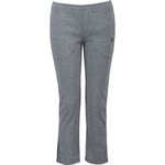 Under Armour Boys' Midweight Champ Pant - view number 3