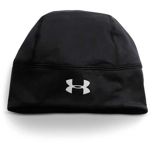 Under Armour Women's ColdGear Reactor Running Beanie
