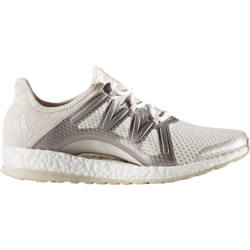 adidas Women's PureBOOST Xpose Running Shoes