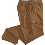 5.11 Tactical Stryke Pant - view number 4