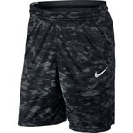 Nike Men's Basketball Short - view number 3
