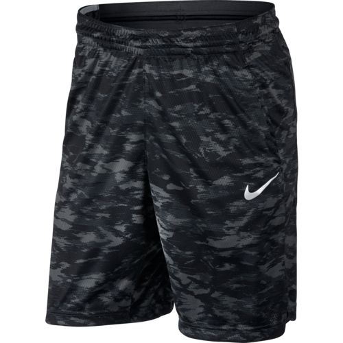 Nike Men's Basketball Short