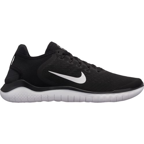 aad8421e2e81 Mens Athletic Shoes