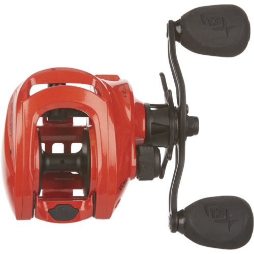 13 fishing concept z baitcast reel academy for 13 fishing concept a