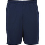 Under Armour Men's MK1 2.0 Short - view number 3