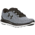 Under Armour Men's Remix Running Shoes - view number 2
