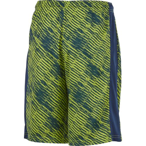 BCG Boys' Lightning Turbo Shorts - view number 2