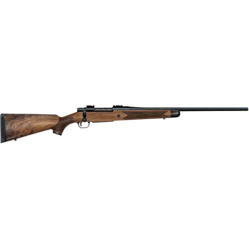 Mossberg Patriot Revere 6.5 Creedmoor Bolt-Action Rifle