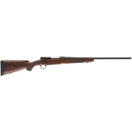 Winchester 70 Sporter .25-06 Remington Bolt-Action Rifle - view number 1