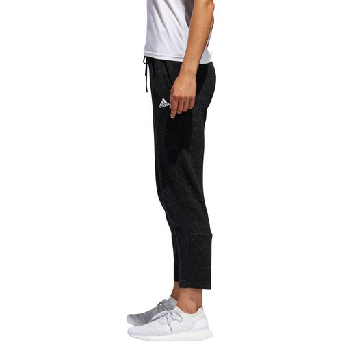 adidas Women's S2S 7/8 Sweat Pant - view number 5