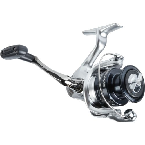 Shimano Nexave Spinning Reel - view number 3