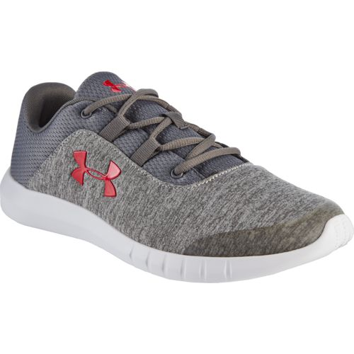 Under Armour Mojo Men's ... Running Shoes