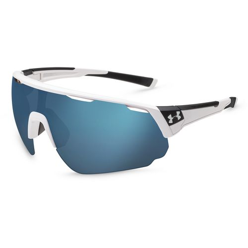 Under Armour Changeup Sunglasses