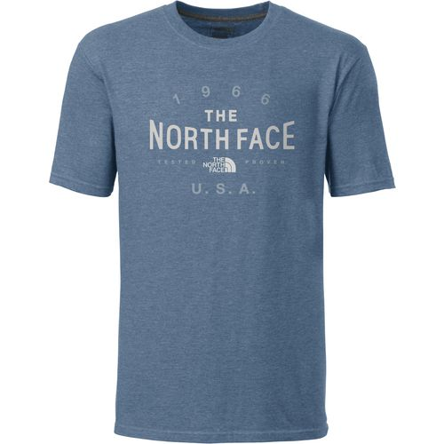 The North Face Men's 66 Classic T-shirt
