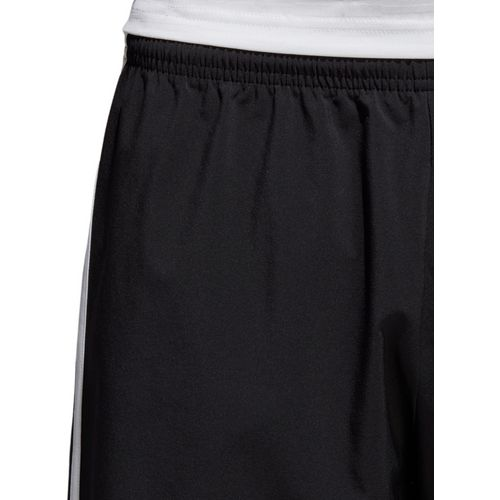 adidas Men's Condivo 18 Soccer Shorts - view number 5
