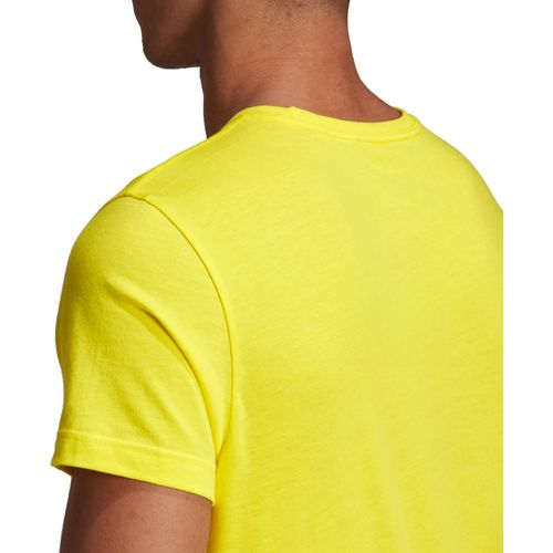adidas Men's Colombia T-shirt - view number 6