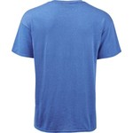 Magellan Outdoors Men's Mountain T-shirt - view number 1