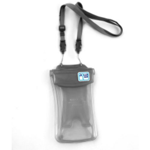 AquaVault Waterproof Phone Pouch