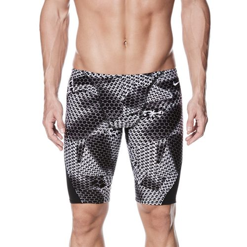 Nike Men's Swim Performance Nova Spark Jammers