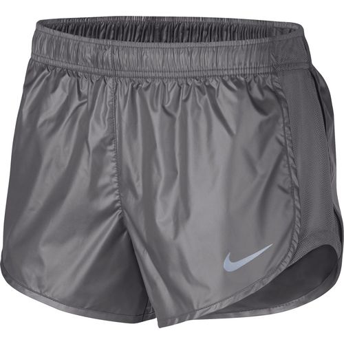 Display product reviews for Nike Women's Tempo Running Shorts