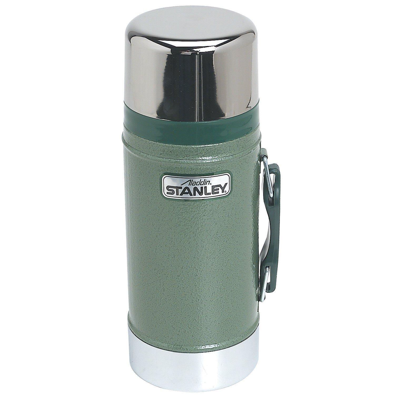 Display product reviews for Stanley® Classic 24 oz. Vacuum Food Jar