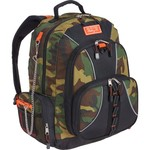 Austin Clothing Co.® Murdock Backpack