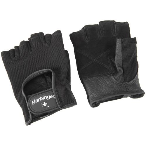 Image for Harbinger Men's Power Gloves from Academy