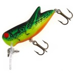 Rebel Bighopper Topwater Bait