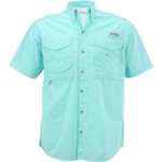 Columbia Sportswear Men's Bonehead™ Shirt
