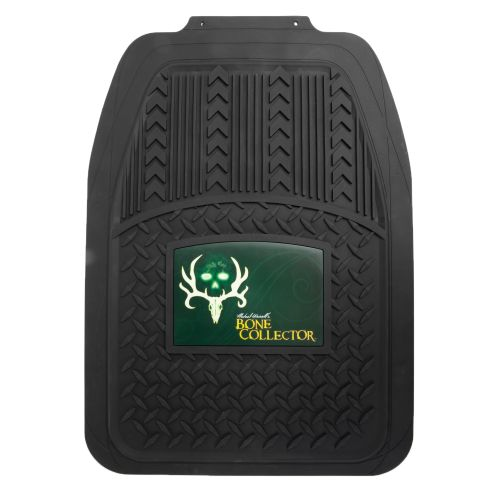 Bone Collector Floormats 2-Pack