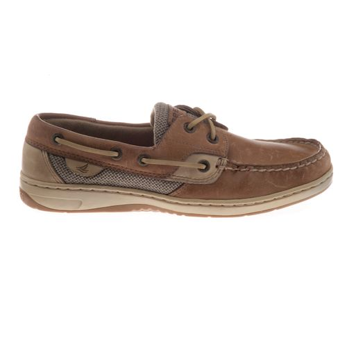 Sperry Top-Sider Women's Bluefish 2-Eye Boat Shoes