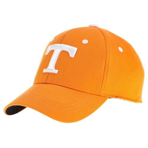 Top of the World Kids' 1-Fit University of Tennessee Cap