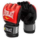 Everlast® Prostyle MMA Grappling Gloves