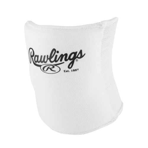 Image for Rawlings® Basketball Kneepad from Academy