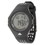 adidas™ Men's Performance Digital Watch