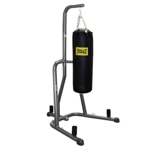 Everlast® Heavy Bag Stand - view number 2