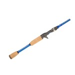 "H2O XPRESS® Ethos 6'6"" MH Freshwater Casting Rod"