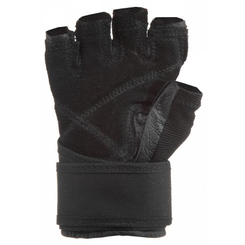 Harbinger Pro WristWrap® Weightlifting Gloves - view number 2