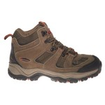 Nevados Men's Boomerang II Hiking Boots