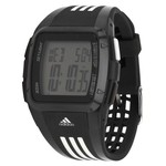 adidas Adults' Performance Duramo Watch