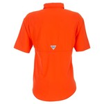 Columbia Sportswear Men's Auburn University Collegiate Tamiami Shirt - view number 2
