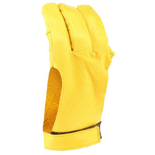Allen Company Traditional Archery Glove